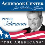 "Peter Schramm ""You Americans"" Podcasts"